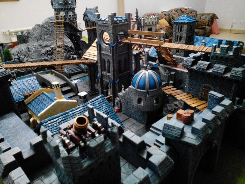 Mordheim fortress Img_2012