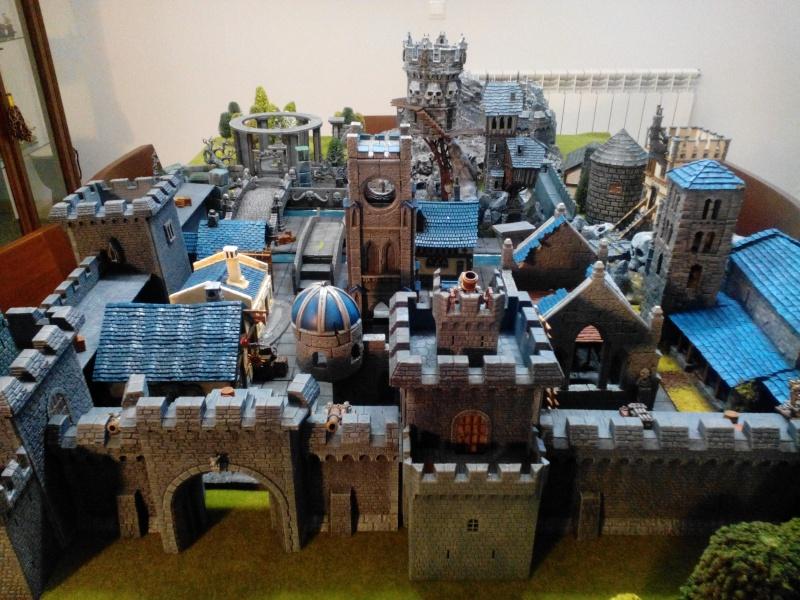Mordheim fortress Img_2013