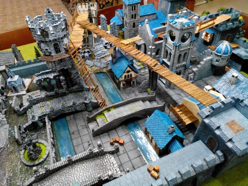 Mordheim fortress Img_2014