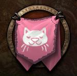 Drama Cats - Portal 10356610
