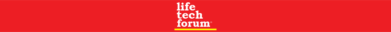 LifeTech Forum