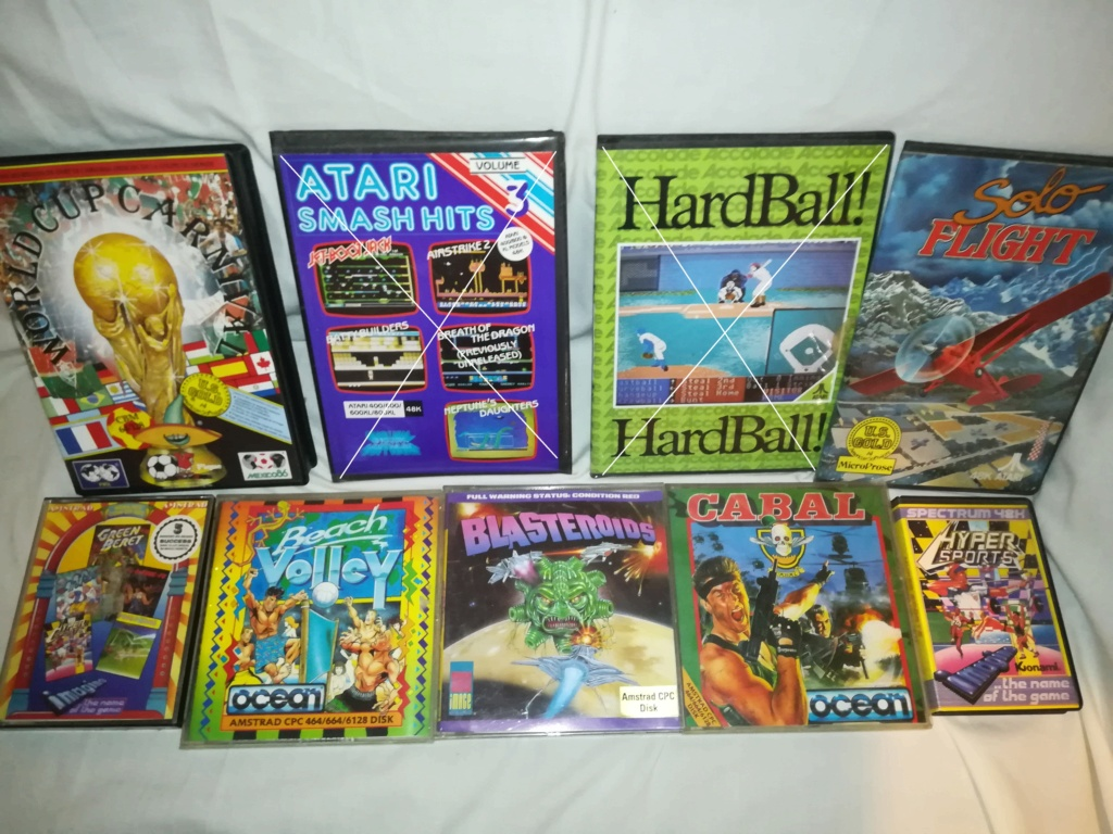[VENDS] Jeux Atari/Amiga/C64/Amstrad/Spectrum -Reaper- Amstra11