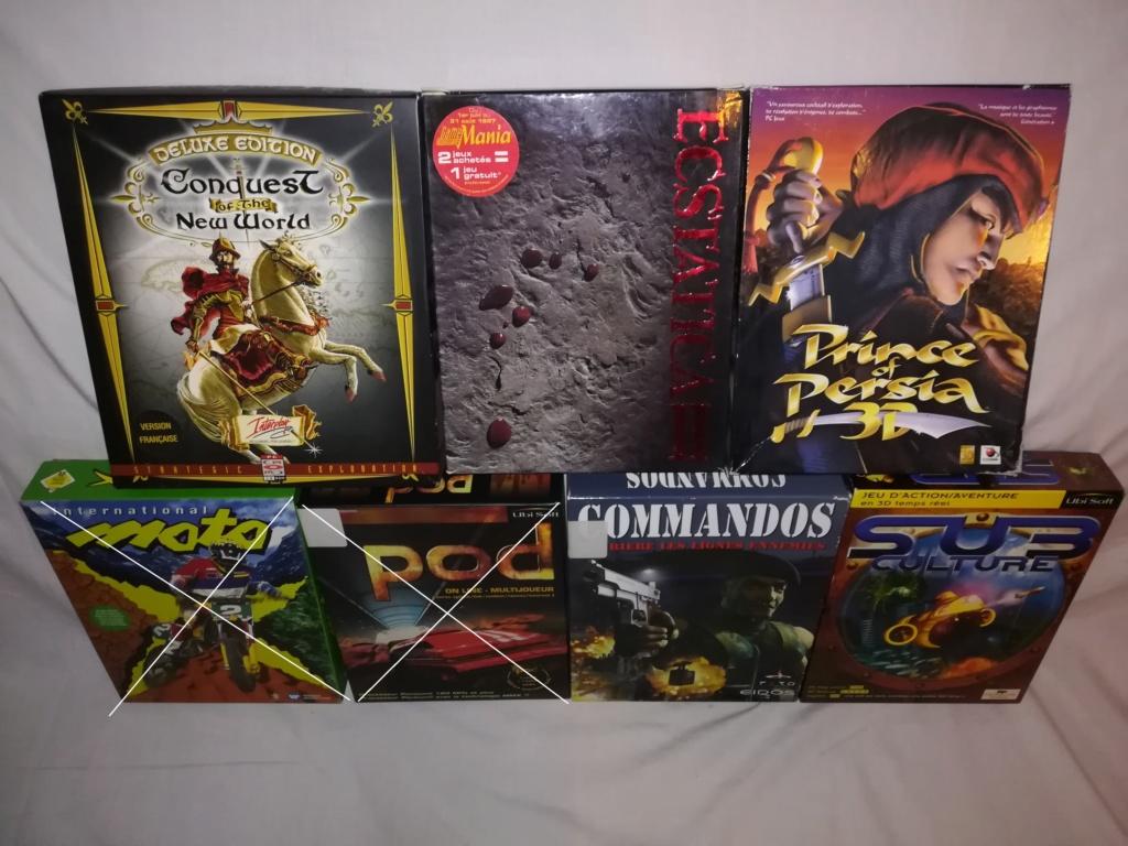 [VENDS]  Jeux PC BIGBOX   -Reaper- Annonc19