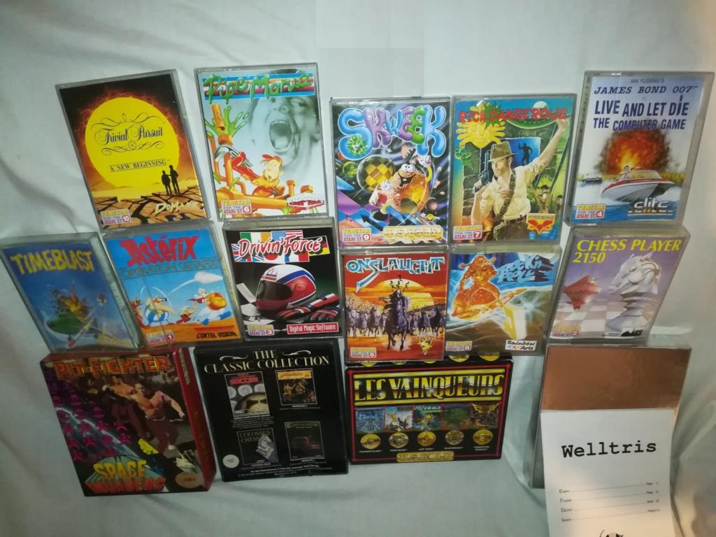 [VENDS] Jeux Atari/Amiga/C64/Amstrad/Spectrum -Reaper- Ataris11