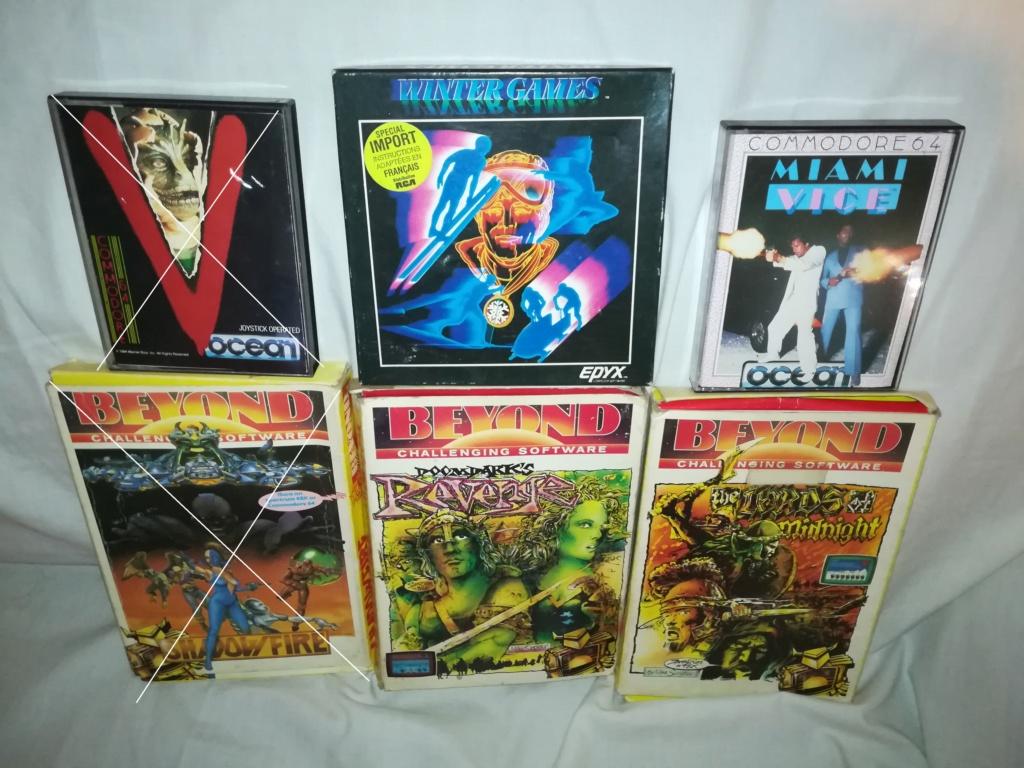 [VENDS] Jeux Atari/Amiga/C64/Amstrad/Spectrum -Reaper- C64_a11