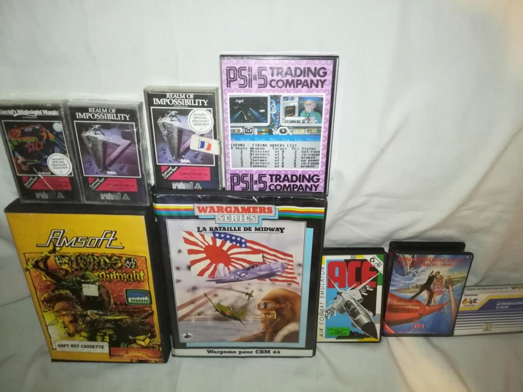 [VENDS] Jeux Atari/Amiga/C64/Amstrad/Spectrum -Reaper- C64_b10