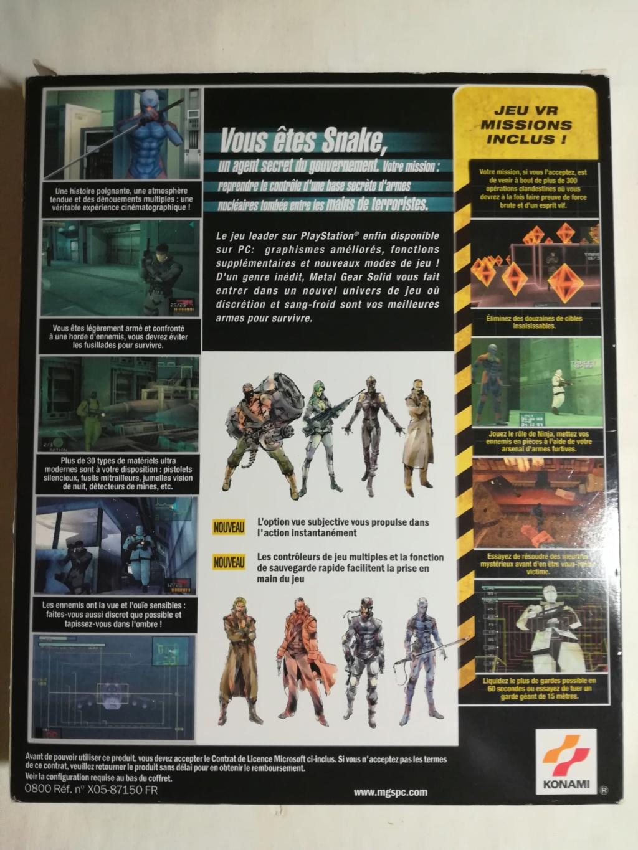 [VENDS]  Jeux PC BIGBOX   -Reaper- Img_2053
