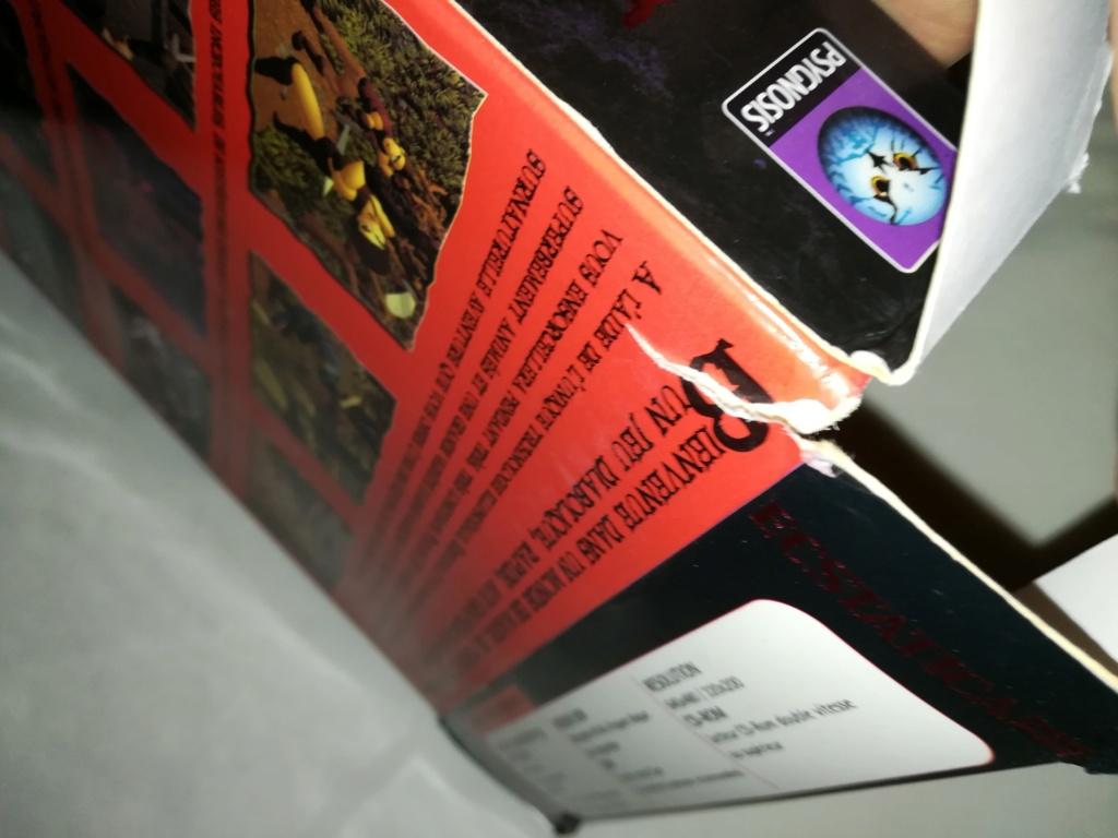 [VENDS]  Jeux PC BIGBOX   -Reaper- Img_2061