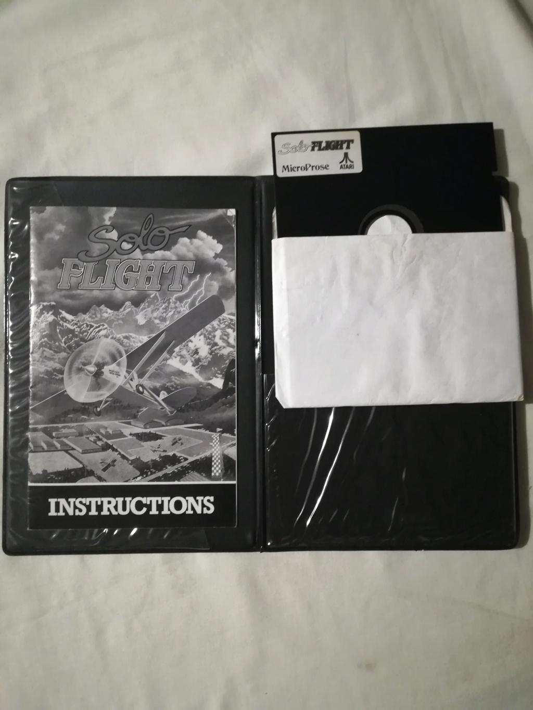 [VENDS] Jeux Atari/Amiga/C64/Amstrad/Spectrum -Reaper- Img_2081