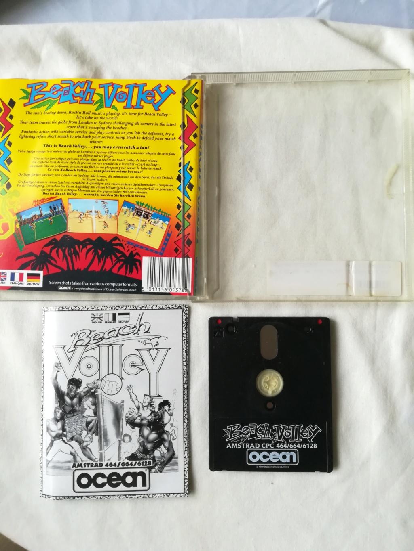 [VENDS] Jeux Atari/Amiga/C64/Amstrad/Spectrum -Reaper- Img_2087