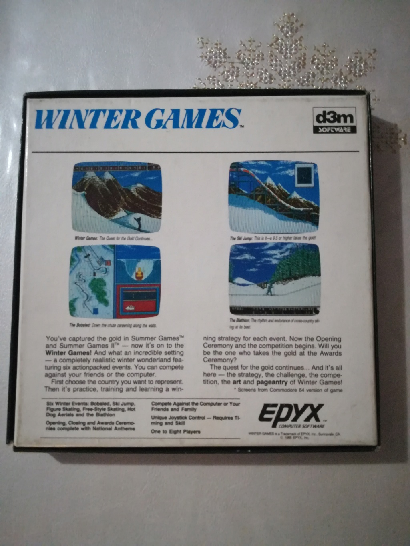 [VENDS] Jeux Atari/Amiga/C64/Amstrad/Spectrum -Reaper- Img_2129