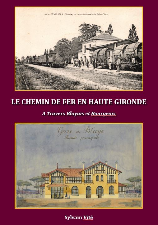 Le chemin de fer en Haute Gironde 2021-010