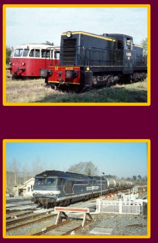 Le chemin de fer en Haute Gironde 2021-011