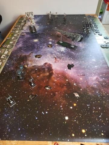 [X-wing] [Assaut sur l'Empire] Le retour des Jedi ! Img_2028