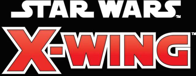 [X-wing] Liste des produits Star Wars : X-wing Seconde Édition Star_w11