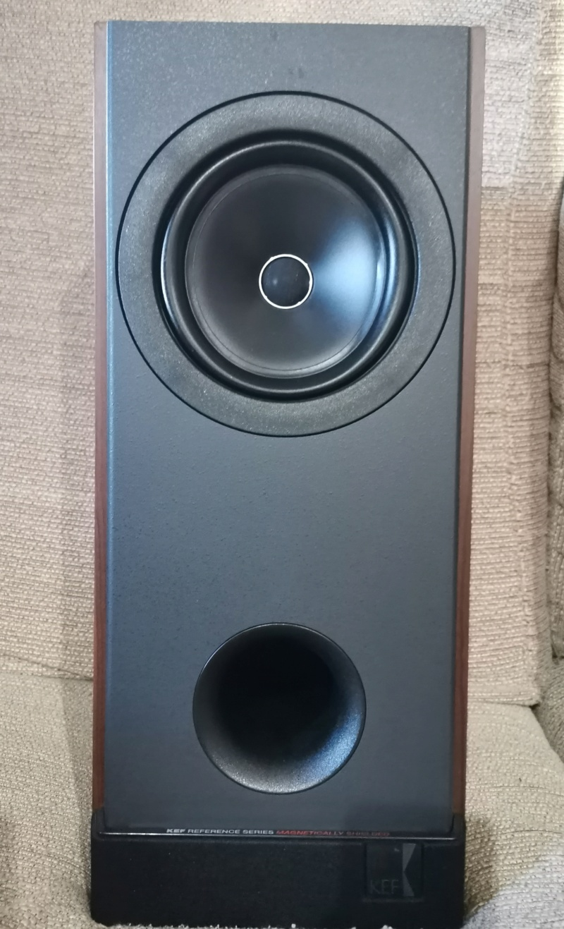 Kef reference 102/2 (used) Img_2016