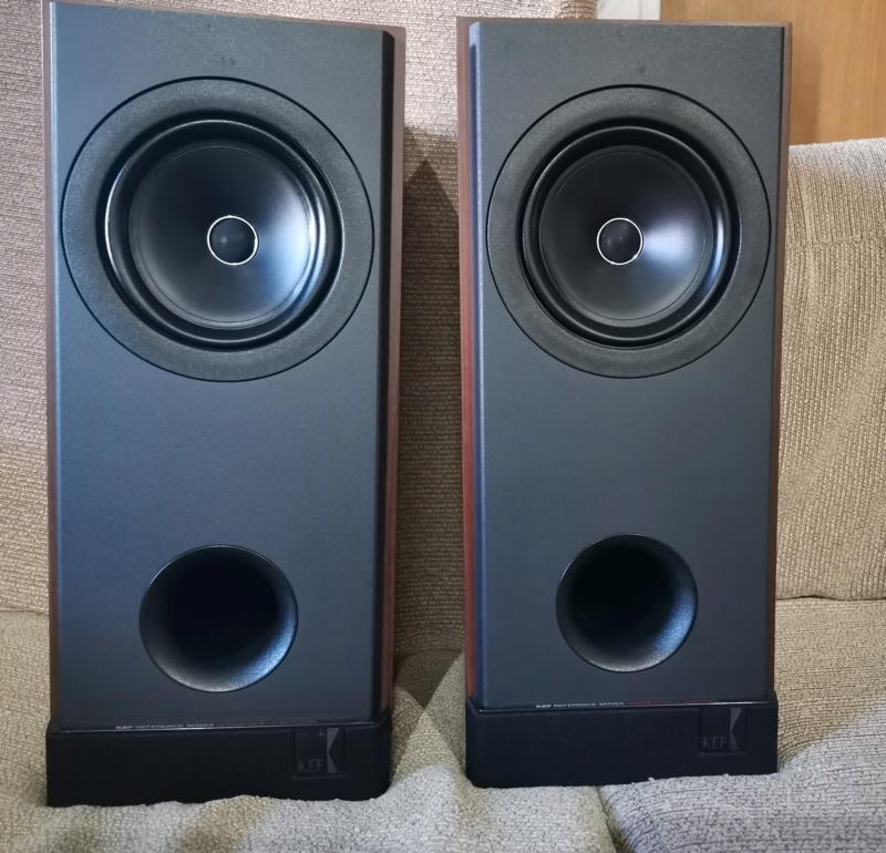 Kef reference 102/2 (used) Img_2017