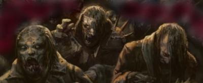 [TOURNOI INTER-ÉQUIPES DE LA BRUME] Groupe 3 Zombie11