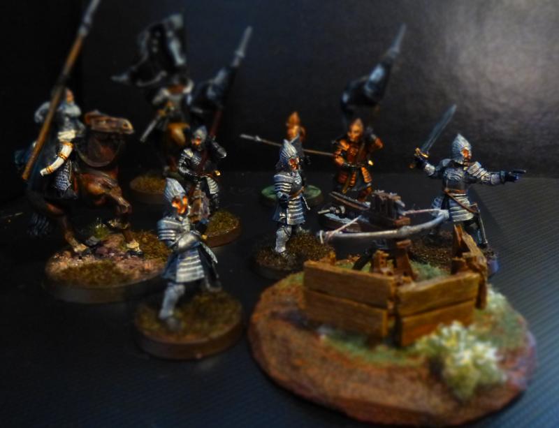 Galerie du Bien - Amàndil Gondor11