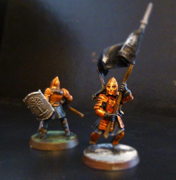 Galerie du Bien - Amàndil Gondor13