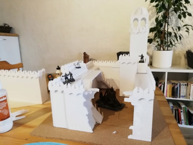 Castel de Gondor Img_2019