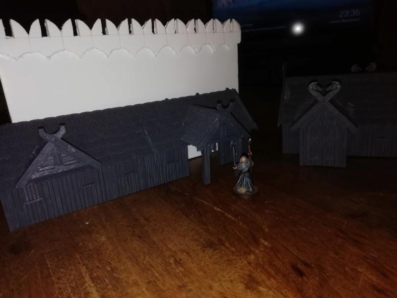 Castel de Gondor Img_2039
