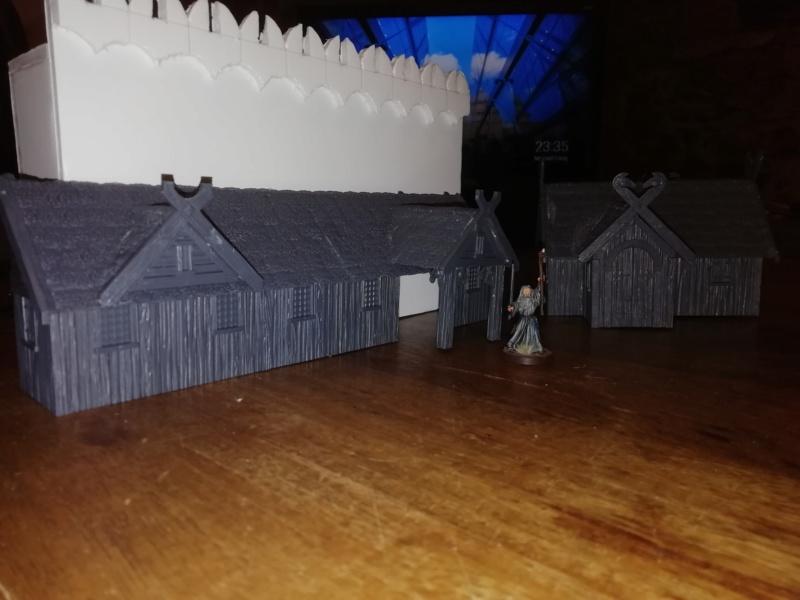 Castel de Gondor Img_2040
