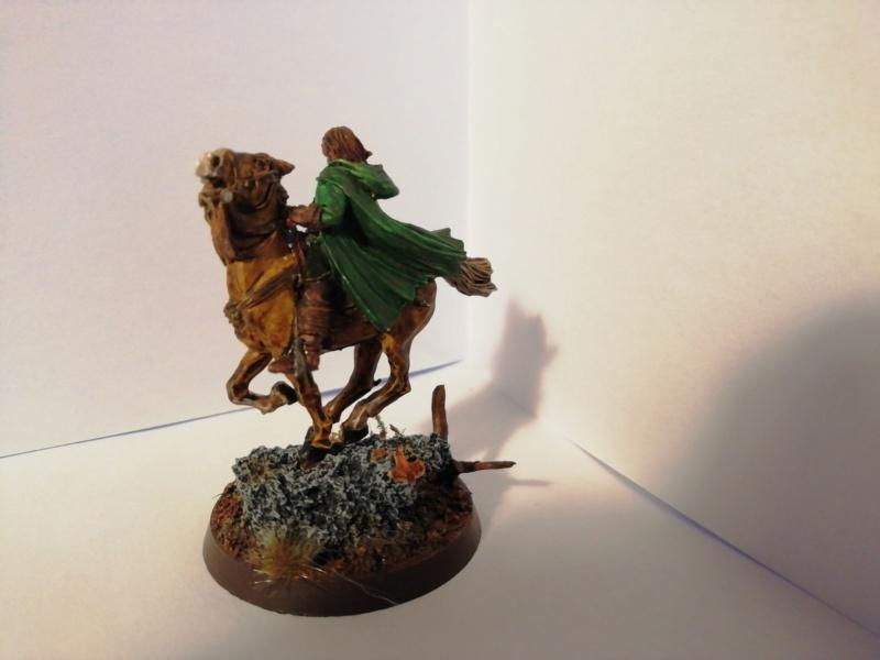 [Les Combattants du Gouffre] - Aragorn / Haldir & Capitaines Img_2045