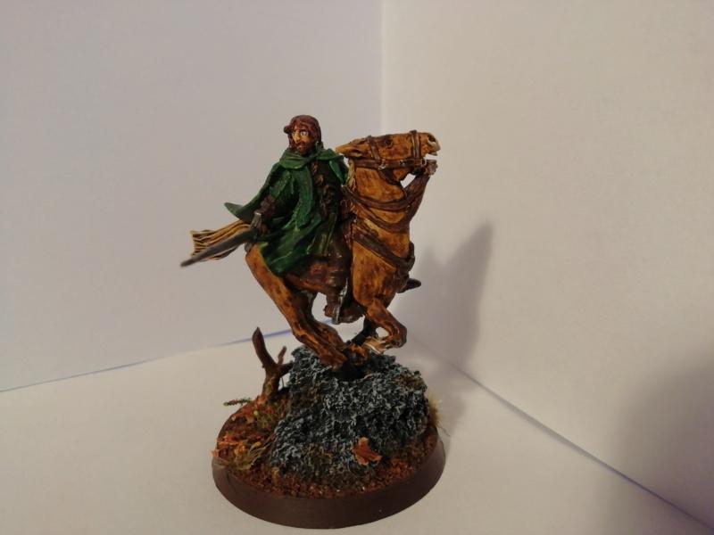 [Les Combattants du Gouffre] - Aragorn / Haldir & Capitaines Img_2046