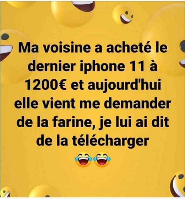 humour en images II - Page 10 10373210