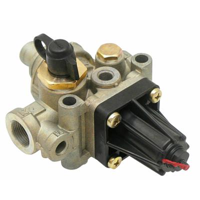 limiteur de pression pneumatique 82897510