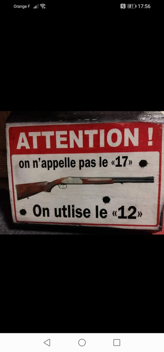 humour en images II - Page 7 97033610