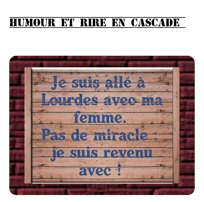 humour en images II - Page 7 97556910