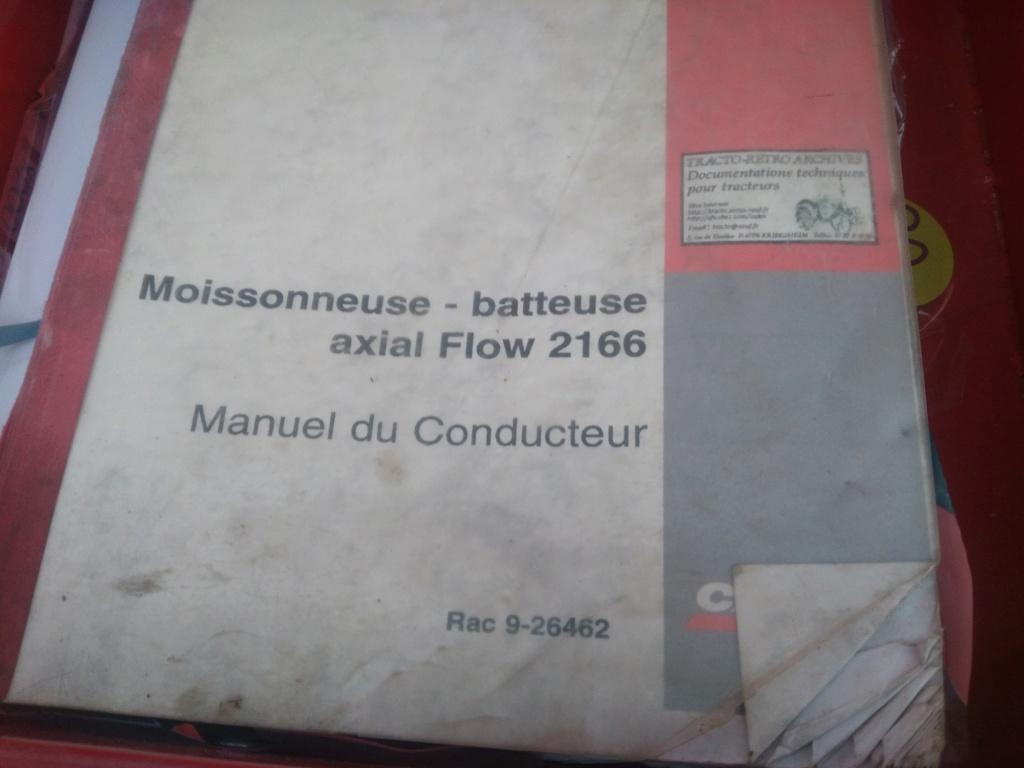 manuel 2166 Img_2023