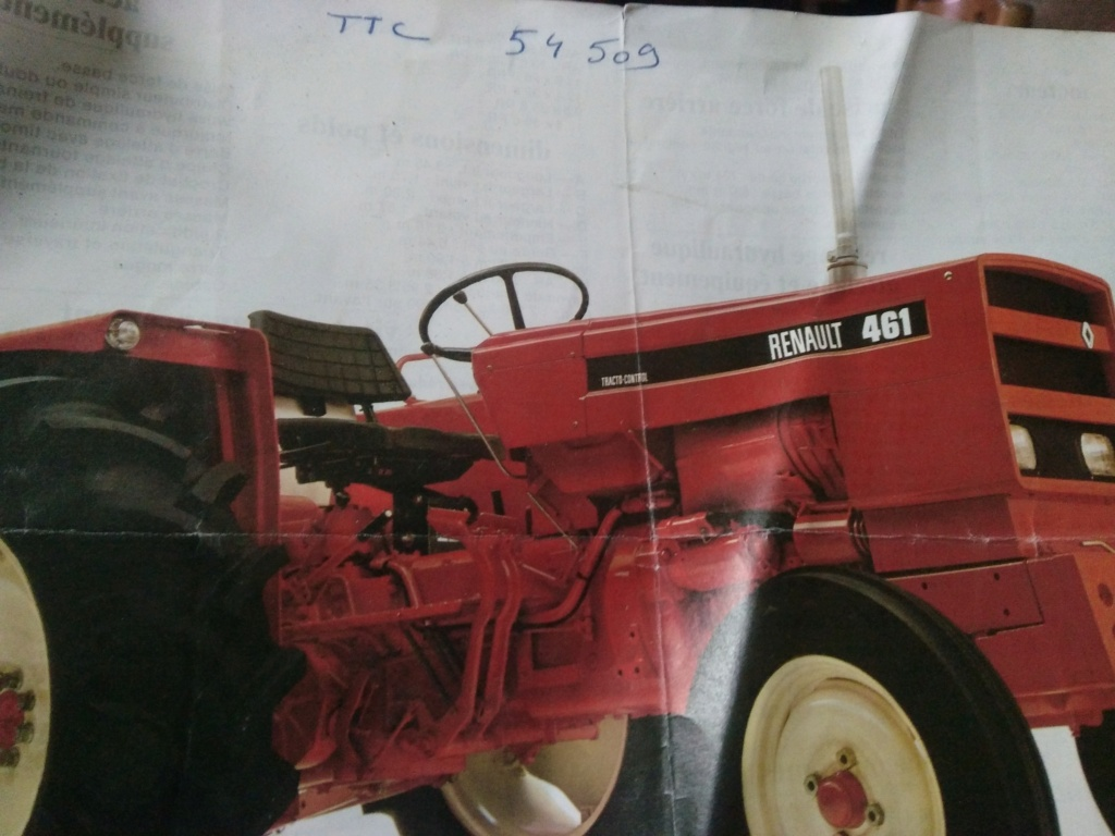 Prix années 1970 Img_2095