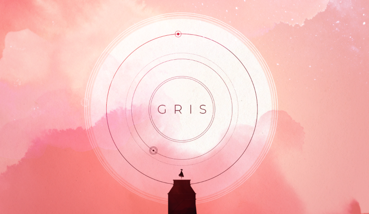 GRIS  {Switch}   Gris-p10