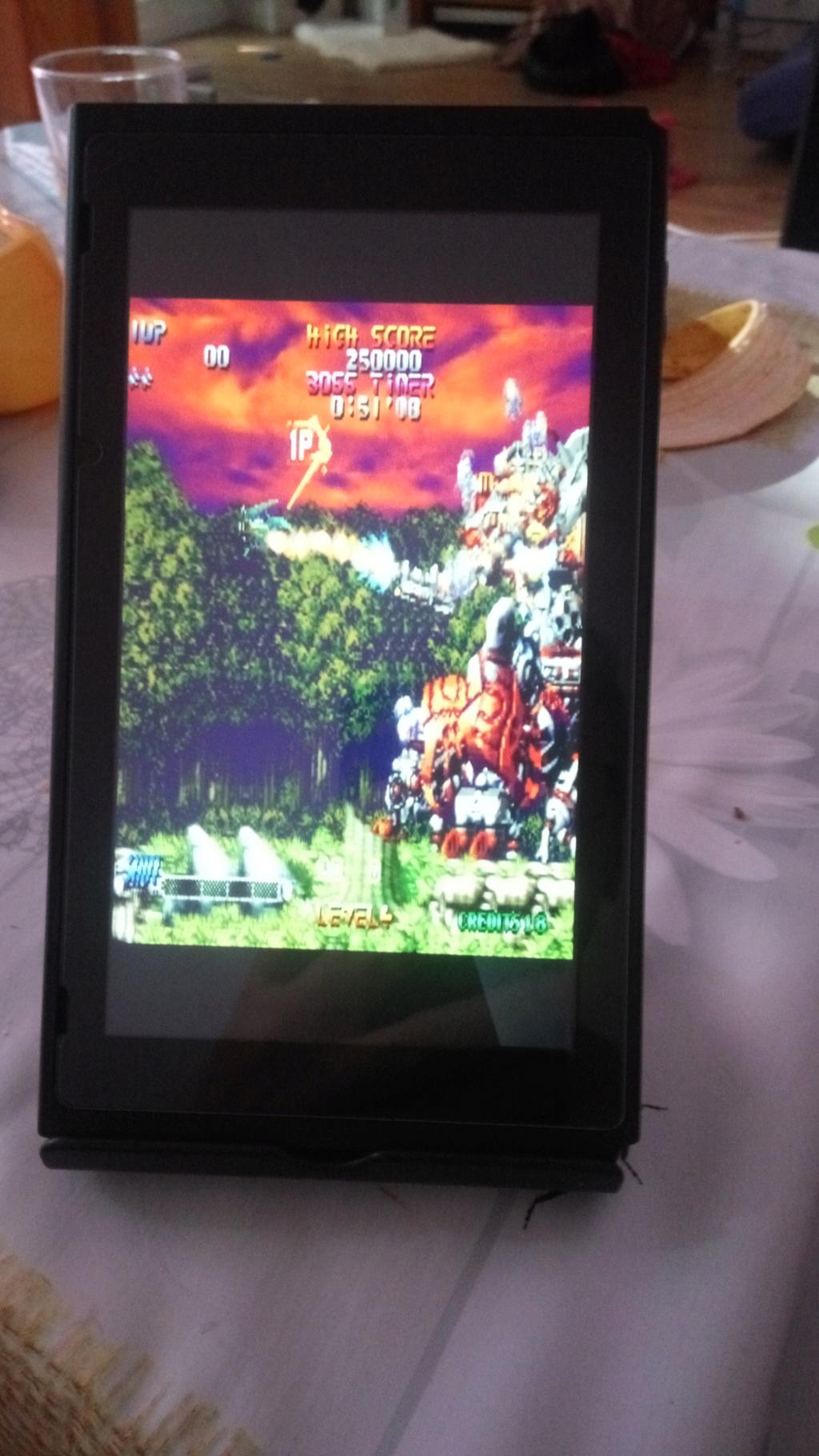 Le topic de la Nintendo Switch Img_0611