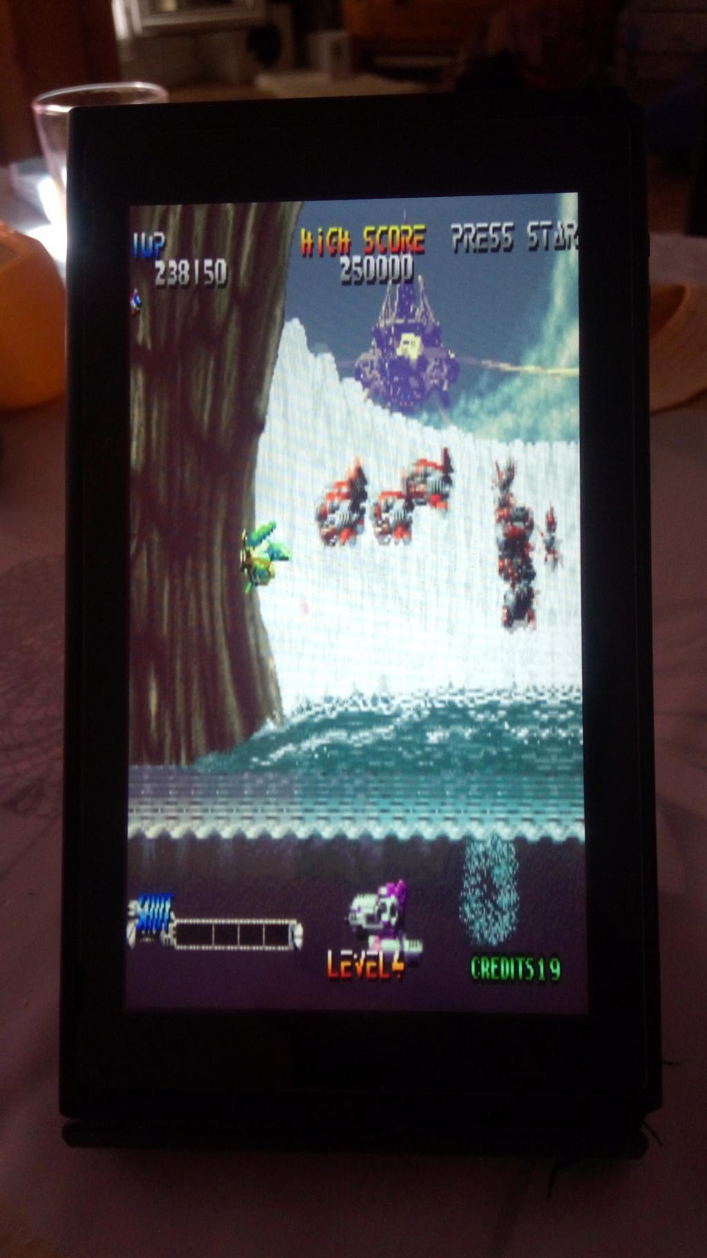 Le topic de la Nintendo Switch Img_0612
