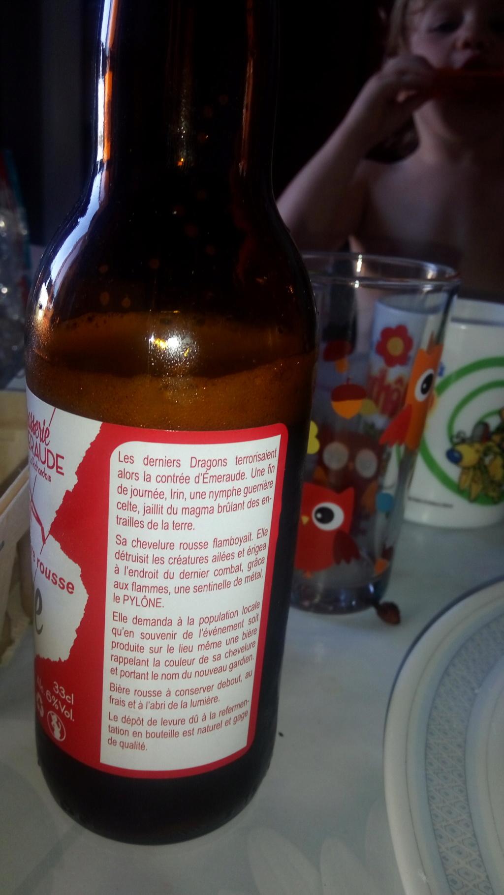 Le topic des amateurs de bière ! - Page 7 Img_0613