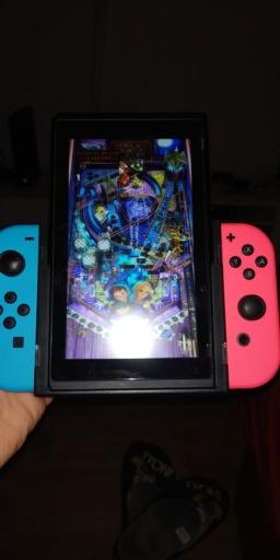Le topic de la Nintendo Switch - Page 38 Img_2021