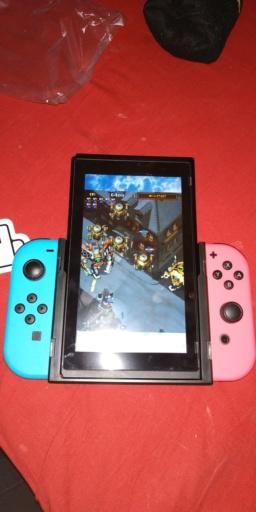 Le topic de la Nintendo Switch - Page 38 Img_2022