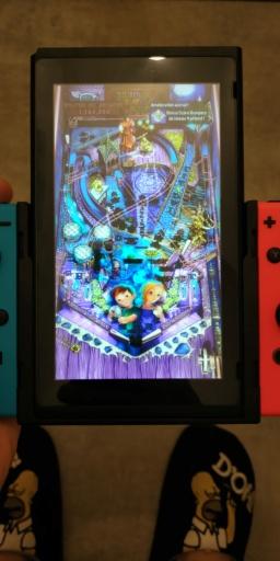 Le topic de la Nintendo Switch - Page 38 Img_2023