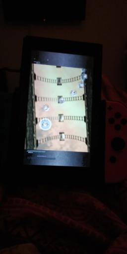 Le topic de la Nintendo Switch - Page 38 Img_2026