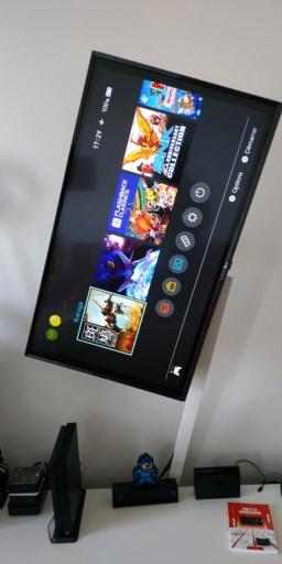 Flip Grip : jouer en tate sur Switch - Page 2 Img_2132