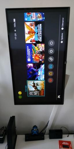 Flip Grip : jouer en tate sur Switch - Page 2 Img_2133