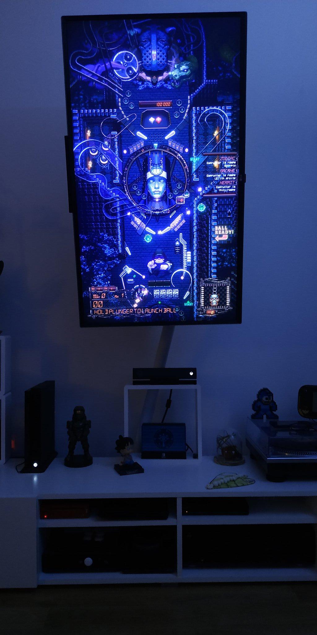 Demon's Tilt (One / Switch / PC) Img_2224