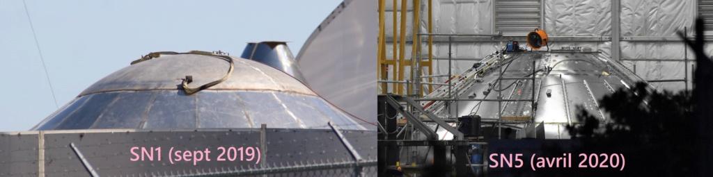 Starship SN6 (Boca Chica) Bulkhe10
