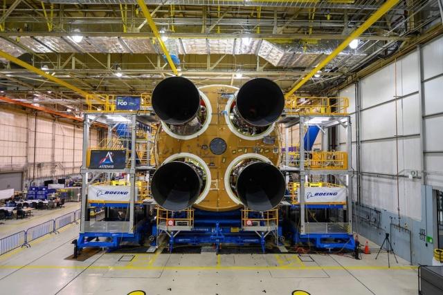 SLS block 1 (Orion Artemis-1) - Fin 2021 - Page 2 Ei33wk10