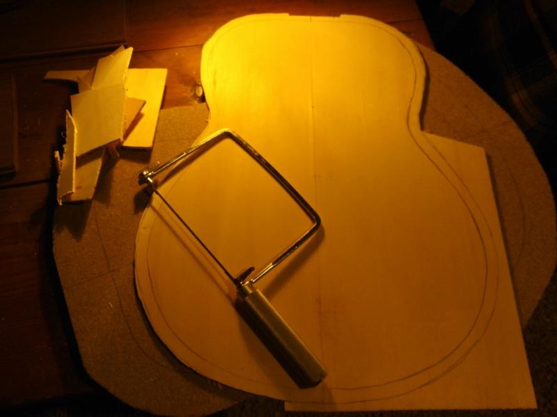 Tetative restauration guitare acoustique Img_2012