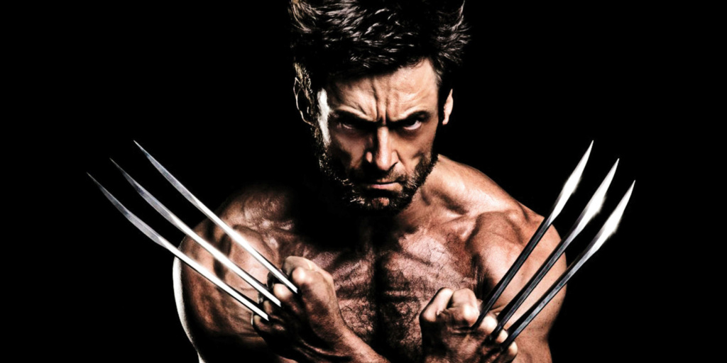 "How to Become Like Wolverine: How To Heal Faster Than Everyone Else (""Top-Secret Methods"") Wolver10"